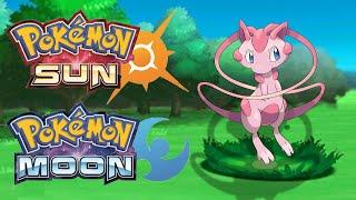 Top 10 Pokemon That Need A Mega Evolution in Pokemon Sun and Pokemon Moon!