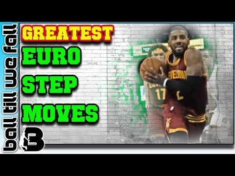 nba-best-euro-step-moves-of-all-time-(ultimate-🔥🏀-nba-highlights-mix)-|-ball-till-we-fall