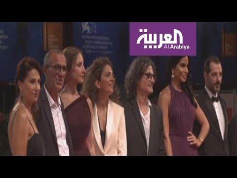 قضية 23 .. أول فيلم لبناني يترشح للأوسكار  - نشر قبل 13 ساعة