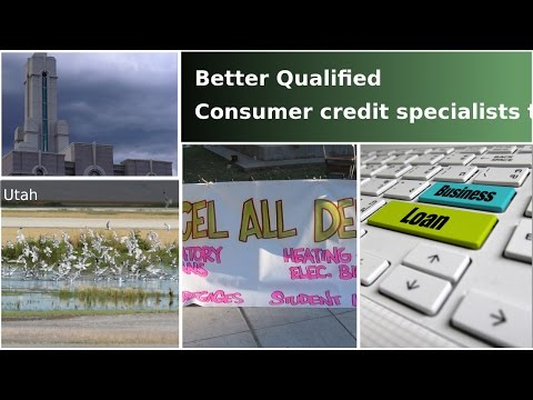 Better Qualified-High Risk Mortgage-Discover-Utah-BQ and My Realty Resource Center
