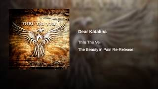 Dear Katalina