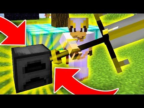 Minecraft: ADR #32 - A FORNALHA MAIS FORTE DO JOGO!