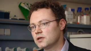 Christoph Arenz