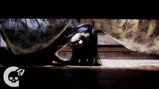 Sleepy Eyes | Scary Short Film | Crypt TV
