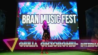 BMF 6-GIULIA GHEORGHIU-  POP INTERNATIONAL
