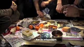Zonguldak, Kara Sevda - Al Jazeera Türk Belgesel