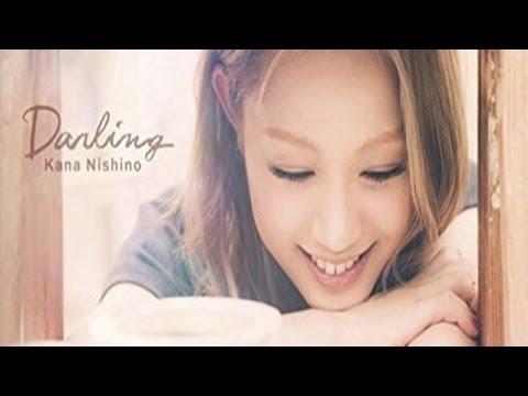 Darling/西野カナ - YouTube