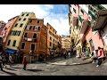 Streets Of Riomaggiore Italy mp3