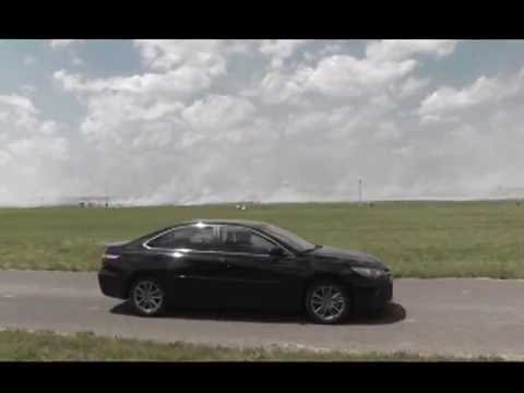 2016 Vectren Dayton Air Show: TORA TORA TORA