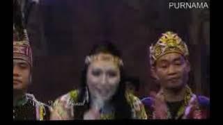 Pertandingan Mencipta Lagu-Lagu Murut sempana Pesta KALIMARAN 2011 peringkat Negeri Sabah Tenom.