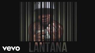 Easy Lantana   All Hustle No Luck Explicit