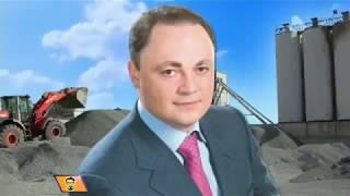 Арест мэра Владивостока