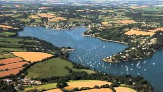 Fal River Autumn Walking Festival Interview One