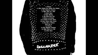 Discharge - Larry
