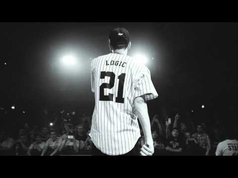 """Clap For Me"" Logic/Young Sinatra Style Hip Hop Beat"