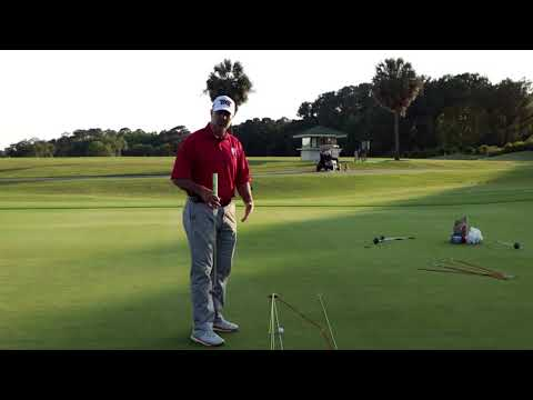 The Golf Paradigm - Golf 360 | The Blog of The Golf Paradigm