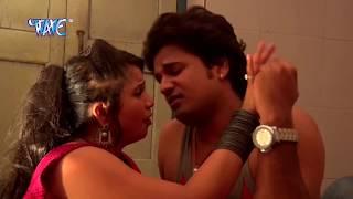 दिया बुताव मन बमकल बा - Laila Majnu || Ritesh Pandey || Bhojpuri Hot Songs 2015 new