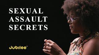 People Read Strangers' Most Painful Secrets