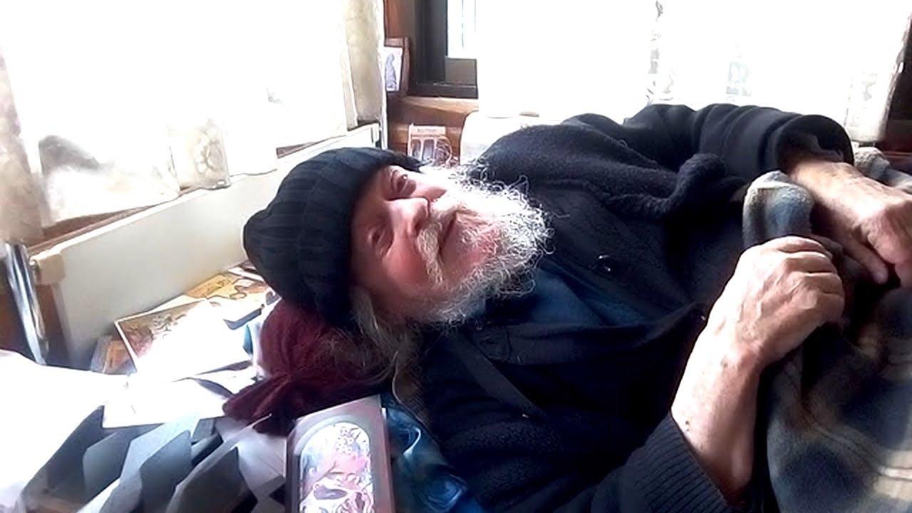 Ὀρθοδοξία καί Οἰκουμενισμός: Διωγμος Γεροντος Γαβριηλ Αγιορειτου ...