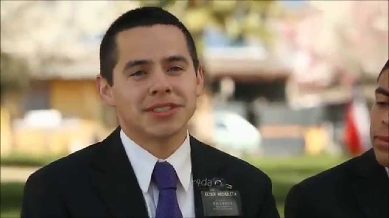 david archuleta and miley cyrus dating now