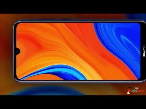 مراجعه موبايل Huawei Y6s - ( سعر و مواصفات و مميزات و عيوب هاتف هواوي الجديد )