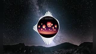 Hopeless Romantic - Wiz Khalifa Ft. Swae Lee (Official Audio)