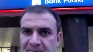 Варшава:Как переслать деньги в Украину(Пересылаем деньги домой., 2016-04-12T20:15:45.000Z)