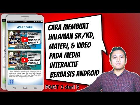 cara-membuat-halaman-sk/kd,-materi-&-video---part-3-media-interaktif-berbasis-android--uin-walisongo