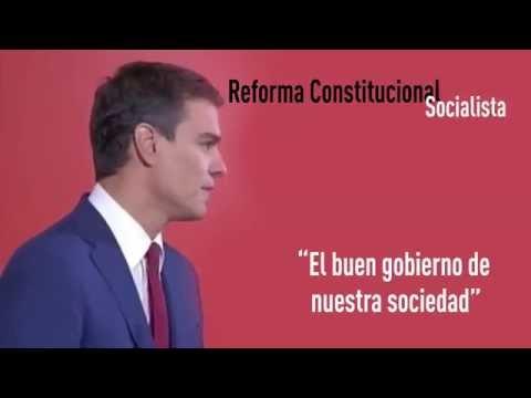 #ReformaConstitucional