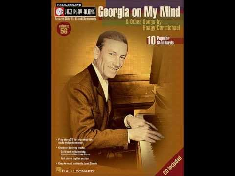 My On Sang Mind Georgia Who