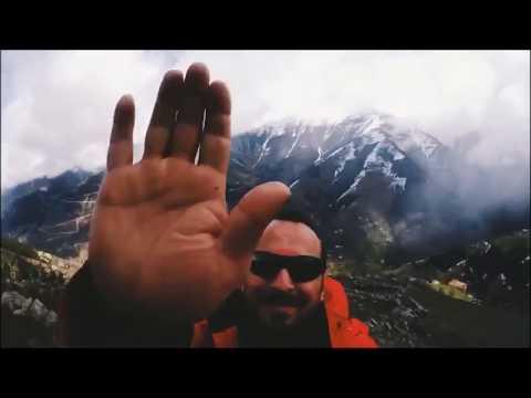Meet Kıvanç Gümüşler | Adventures In The Most Beautiful Places In Turkey