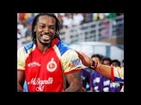 IPL sports best movement of 2013 thumbnail