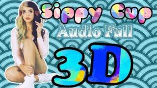 Sippy Cup|Áudio 3D ( Full 3D áudio)