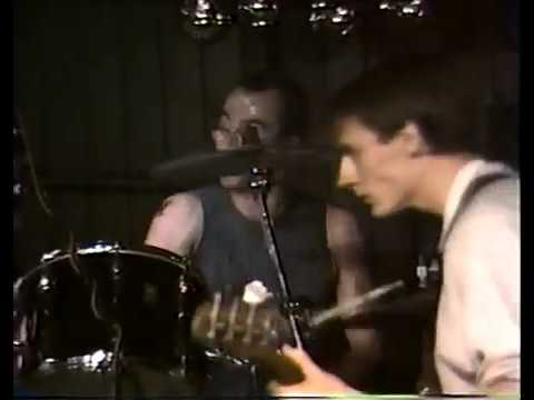 Loving Six 09-29-1988 The Rat