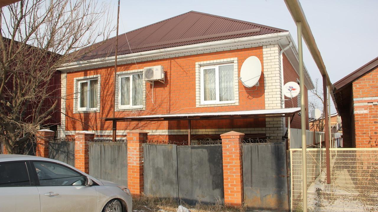 Купить дом в поселке северный (краснодар) от застройщика. Как правильно выбрать, на что обратить внимание. Выбрать застройщика.
