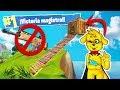 Mundo Sem Fim - YouTube
