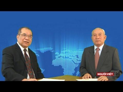 Miến Điện đổi luật chơi với Trung Quốc