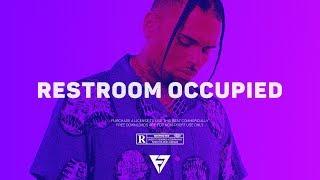 Chris Brown ft. Yella Beezy - Restroom Occupied (Remix) | FlipTunesMusic™