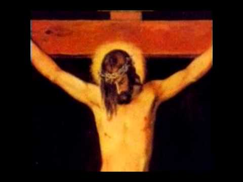 FATHER LEBAR,CATHOLIC PRIEST AND EXORCIST