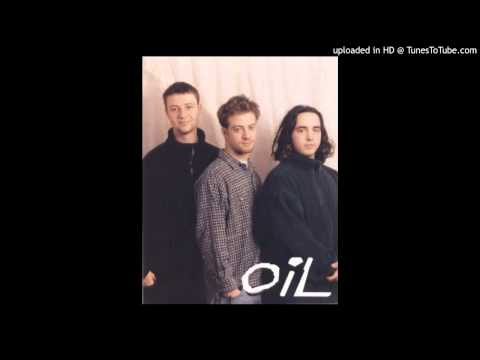 CKY - Lost In A Contraption (oiL demo) RARE