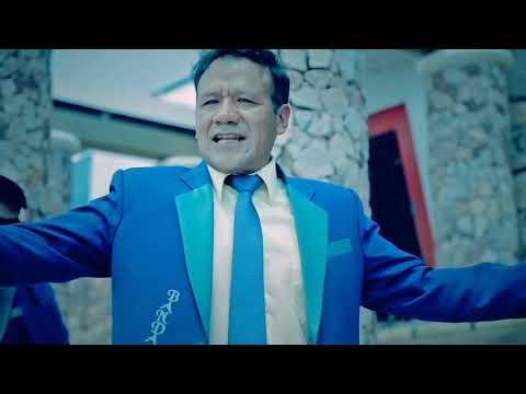 Pequeños Disgustos - Felipe Ramos y su Banda Azul