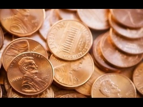 cleaning copper pennies Cleaning coins cleaning coins is a job for experts but since i know that you are going to try i will try and help you in cleaning ancient copper or bronze coins i still recommend cleaning first with tap water and blue dawn dish detergent with frequent brushing.
