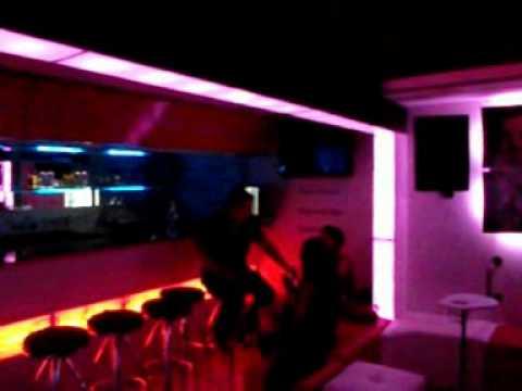 Luces led rgb automatizadas iluminaci n decoraci n rgb for Decoracion iluminacion