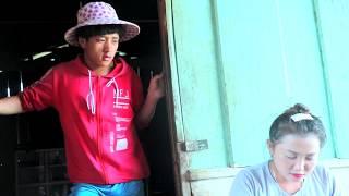 neej hmong movies funny lom zem