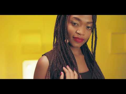 Timmy Tdat & Sudi Boy - Zile Mbili (Offical Music Video) SKIZA 71228792 SEND TO 811
