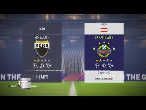 Omer Toprak Borussia Dortmund
