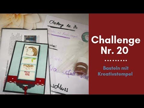 challenge-nr.-20-basteln-mit-kreativstempel-karten-challenge