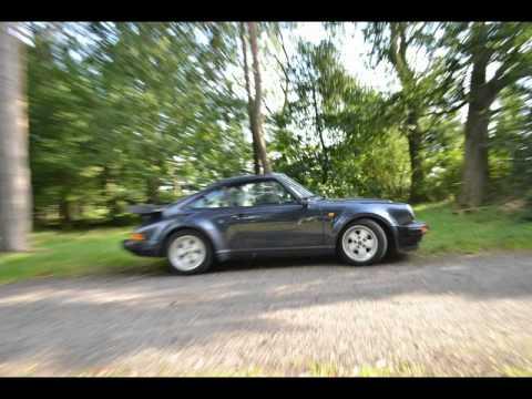 Black Porsche Panamera Turbo Photos von YouTube · Dauer:  3 Minuten 24 Sekunden