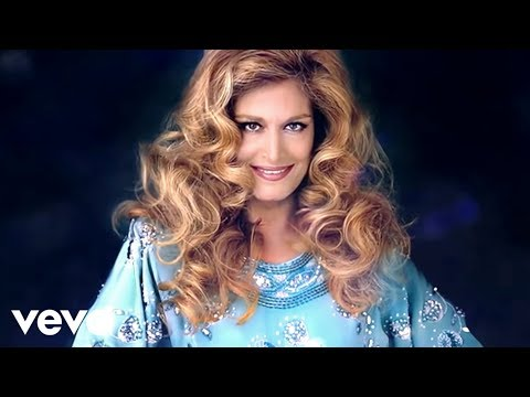Dalida, Alain Delon - Paroles, Paroles