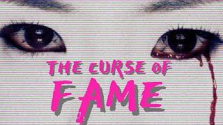 White: K-Pop, Horror & tнe Curse of Fame